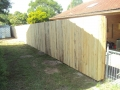 COMPLETED FENCE AT INALA 004