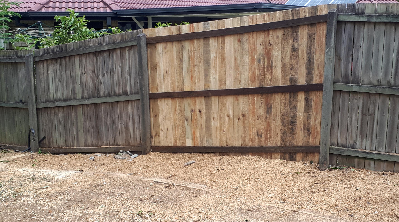 Tree Company Reliable Stump Grinding